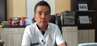 Pemerintah Kabupaten Batanghari, Melalui Dinas Sosial Ajukan Dua Program Untuk Masyarakat