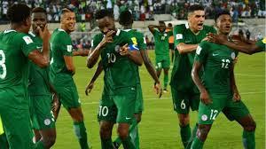 موعد مباراة نيجيريا وأيسلندا الجمعة 22-6-2018 ضمن مباريات كاس العالم و القنوات الناقلة