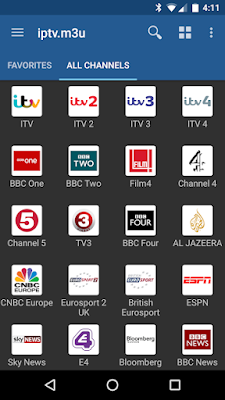 تطبيق IPTV Pro للأندرويد, تطبيق IPTV Pro مدفوع للأندرويد, تطبيق IPTV Pro مهكر للأندرويد, تطبيق IPTV Pro كامل للأندرويد, تطبيق IPTV Pro مكرك, تطبيق IPTV Pro عضوية فيب