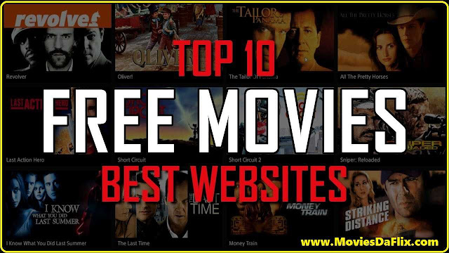10 Best Site to Watch Free Bollywood Movies Online in 2020