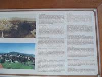 Government Gardens history, Rotorua, New Zealand