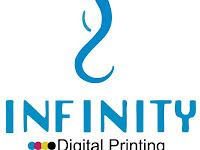 Lowongan Kerja Infinity Digital Printing