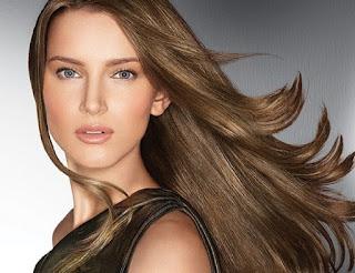 Saçı Parlak Göstermek İçin Ne Yapılmalı