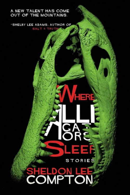 http://heavyfeatherreview.com/2014/10/31/where-alligators-sleep-by-sheldon-compton/