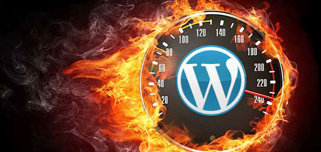 11-Killer-Tips-to-Improve-WordPress-Site-Speed-for-Better-UX