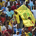 Barcelona Confirm Trip To Face South Africa Champions Sundowns (Match Details)