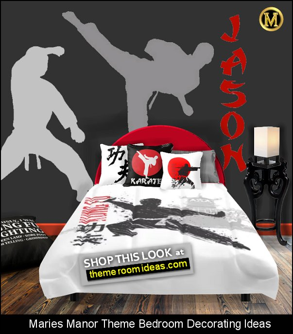 martial arts bedroom decorating martial arts decor kung fu decorations martial arts decorations