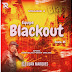 CD Equipe Blackout Volume 4