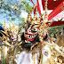 Carnavales dominicanos activan el turismo interno del país.
