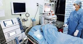 CONFIRMADO: EsSalud entregará administración de dos hospitales a privados - www.essalud.gob.pe
