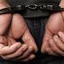 Polícia prende em Cajazeiras suspeito de matar amigo em Campina Grande