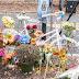 Macri viaja a Nueva York para encabezar el homenaje a los cinco rosarinos asesinados