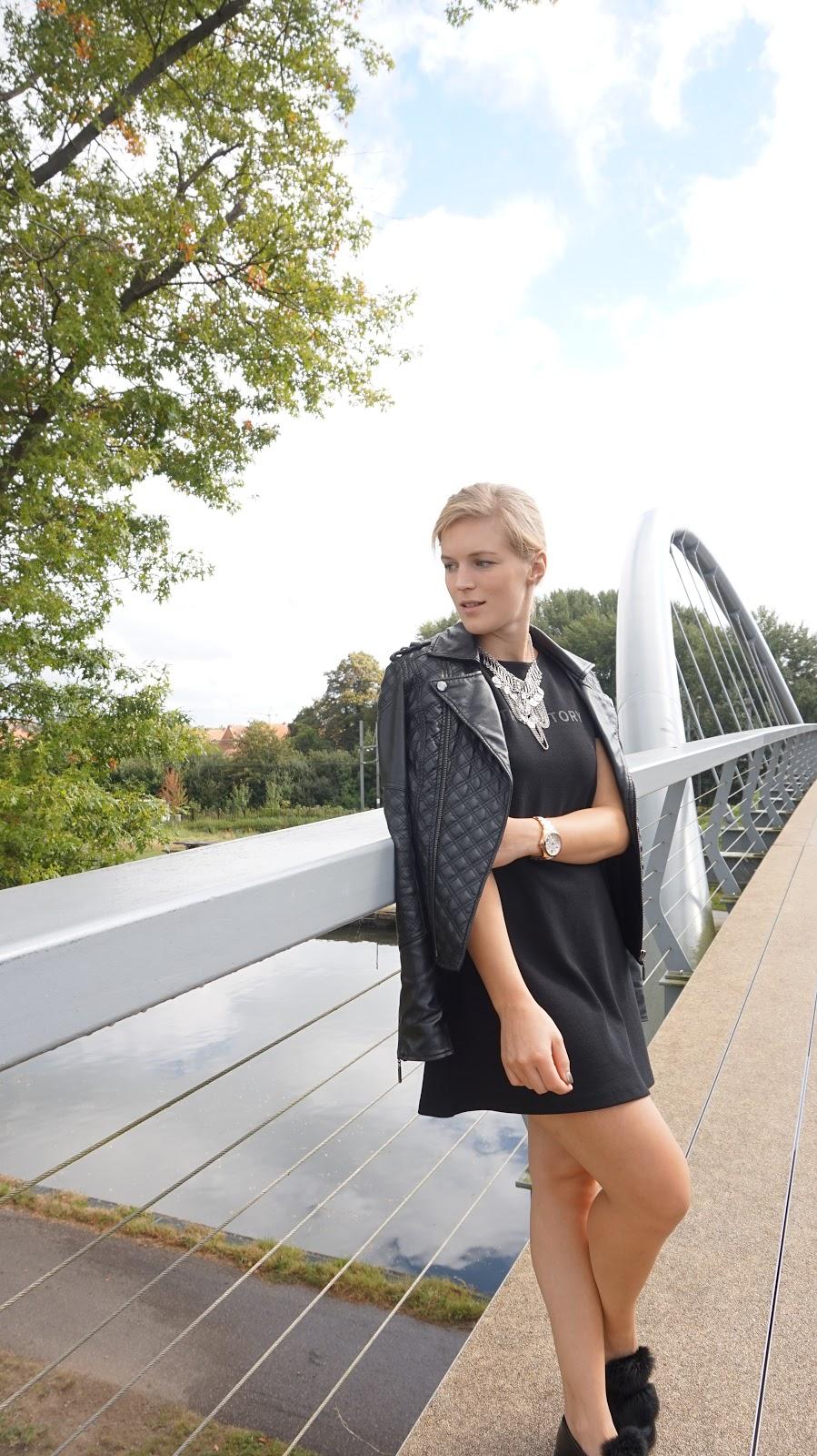 DSC08949 | Eline Van Dingenen