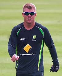 David Warner will be the top run-scorer of World Cup 2019, says Ricky Ponting