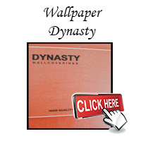 http://www.butikwallpaper.com/2017/10/wallpaper-dynasty.html