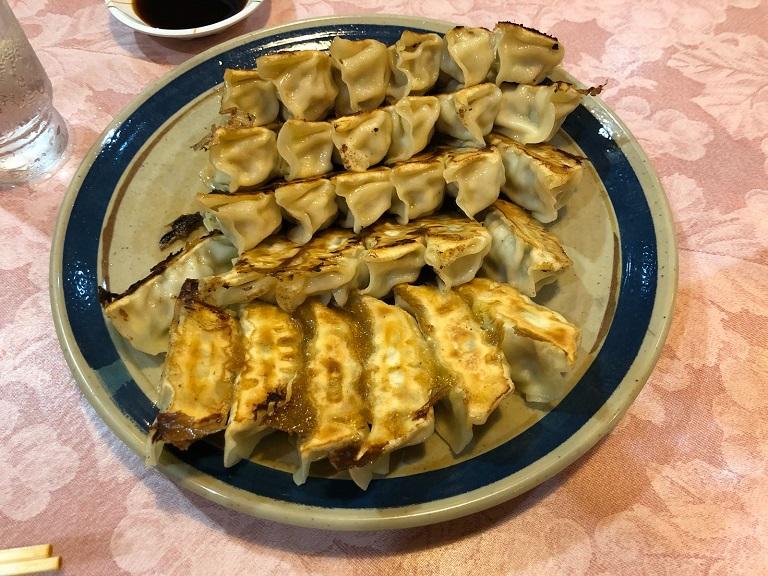 gyoza-utsunomiya-que-comer-japon