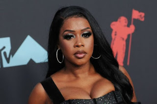 Remy Ma Album 2020 Title Changes To Reminisce