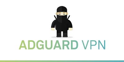تطبيق AdGuard VPN Pro للأندرويد, تنزيل AdGuard VPN Pro مدفوع, تحميل AdGuard VPN Pro, AdGuard VPN Pro apk, أفضل برنامج VPN للاندرويد