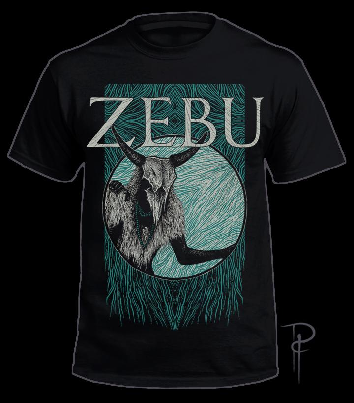 Zebu T