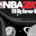 NBA 2K21 MyCareer Modifier For Patch 1.11 by Team FLS