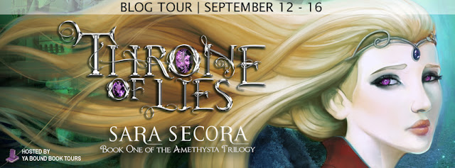 http://yaboundbooktours.blogspot.com/2016/07/blog-tour-sign-up-throne-of-lies-by.html