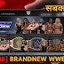 [100Mb] Brandnew High Realastic Graphics Wwe Game For Android 2019