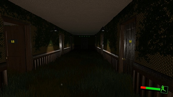 welcome-to-the-dreamscape-pc-screenshot-www.deca-games.com-4