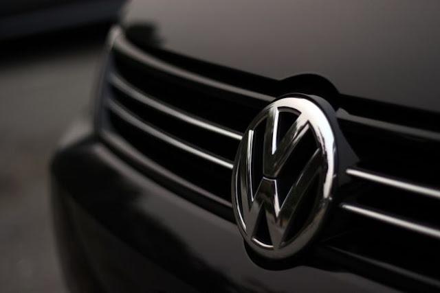 Bild: Στην Τουρκία θα κατασκευαστεί πιθανότατα το νέο εργοστάσιο της VW