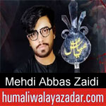 https://www.humaliwalayazadar.com/2019/10/syed-mehdi-abbas-zaidi-nohay-2020.html