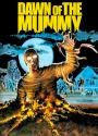 http://www.outpost-zeta.com/2014/10/31-days-of-halloween-2014-day-13.html