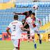 Guarany de Sobral vence o Atlético-CE e assume a liderança