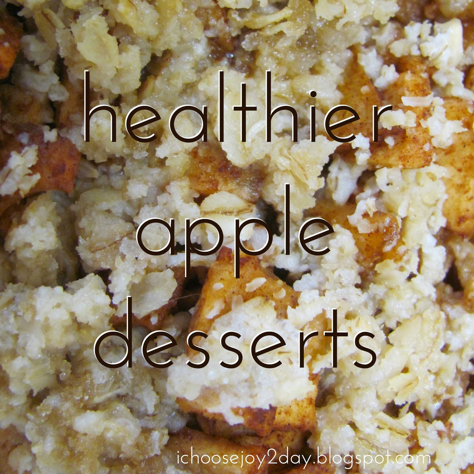 http://ichoosejoy2day.blogspot.com/2014/10/baking-fall-treats-healthier-apple.html