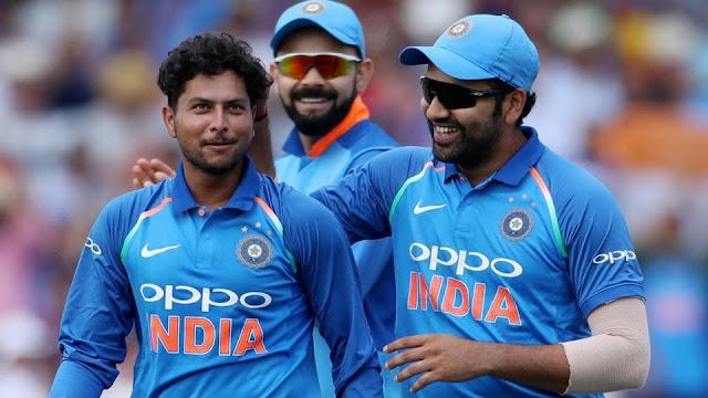 ENGLAND vs INDIA ODI Winner 17th July Match Dream11 Predictions & Betting Tips