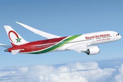 هام: المغرب يعلن عن الموعد الرسمي لإعادة فتح المجال الجوي و استئناف الرحلات مع 17 دولة