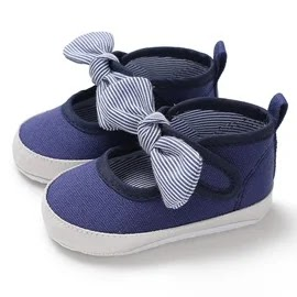 kids,shoes,kids shoes,kids videos,for kids,kids song,kids toys,kids shoes boys,find kids shoes,kids shows,tying shoes,latest kids shoes,kids stylish shoes,kids awesomes shoes,the kids shoe collection,kids shoes with wheels,destroying kids shoes,latest kids cute shoes,latest kids fancy shoes,latest kids shoes design,for kids learn to tie your shoes,looloo kids,latest kids awesome shoes design