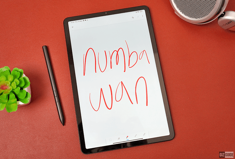 Xiaomi Pad 5 with WQXGA display, SD860 SoC, and 4x speakers now official in PH!