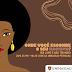 Dia da Consciência Negra é celebrado na UNINASSAU