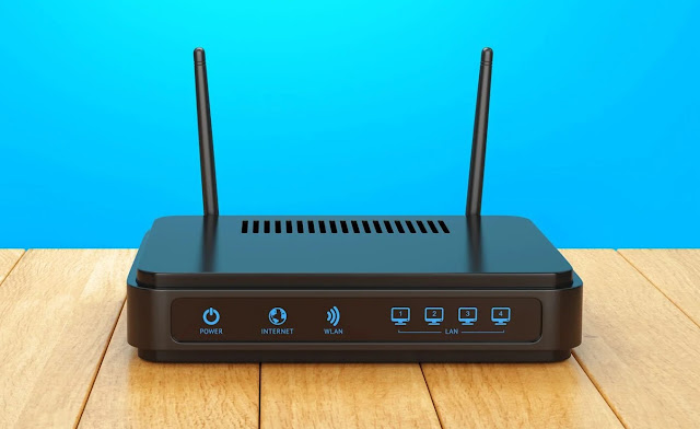 6 Tips To Look For Before You Buy a New Router in 2021