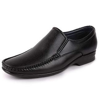 लखानी जूता की कीमत