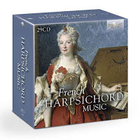 https://partner.jpc.de/go.cgi?pid=48&wmid=cc&cpid=1&target=https://www.jpc.de/jpcng/classic/detail/-/art/french-harpsichord-music/hnum/8523397