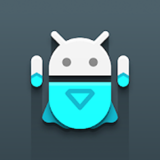 KAAIP – The Adaptive, Material Icon Pack v1.3 Patched Apk
