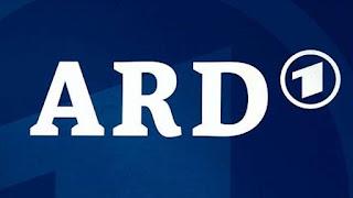 تردد قناة ARD Das Erste HD المجانية الناقلة لمباريات كأس العالم روسيا 2018 مجاناً