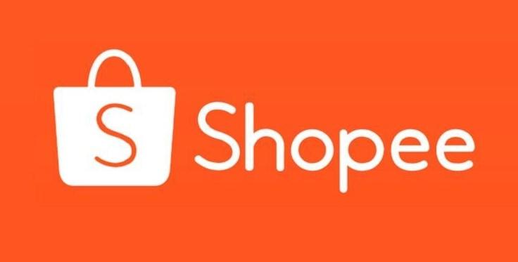 Tips Jualan Di Shopee Agar Laku Keras Buat Pemula