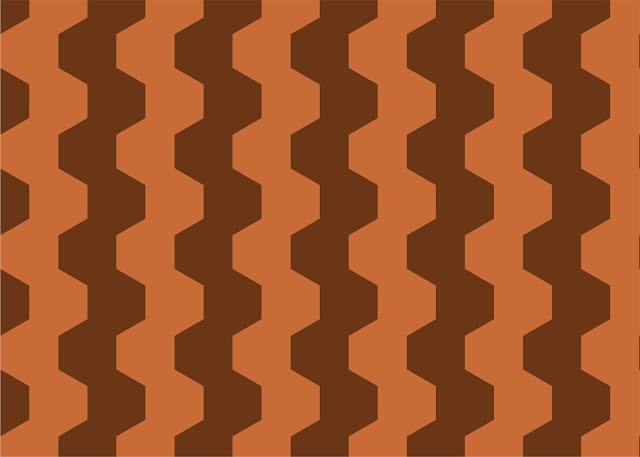 background coklat 1