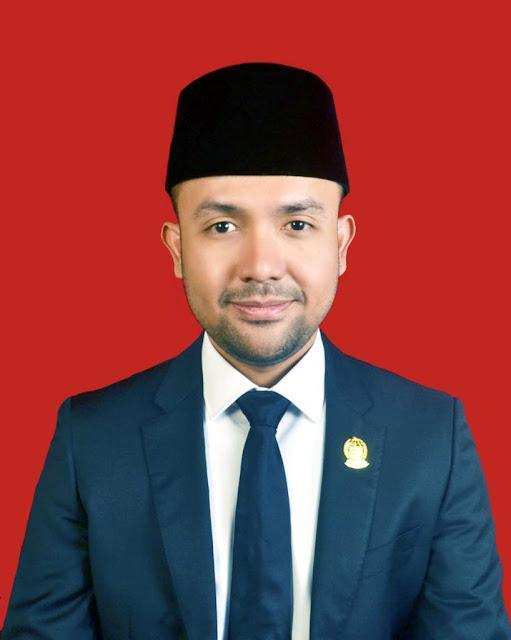 Beredar kabar Ikut Terjaring OTT KPK di Medan,Akbar Buchori: Saya Lagi di Singapura
