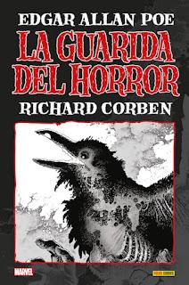 http://www.nuevavalquirias.com/la-guarida-del-horror-edgar-allan-poe-comic-comprar.html
