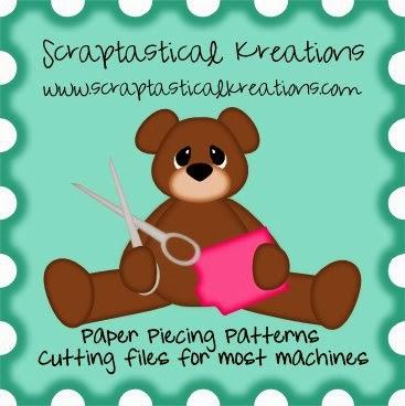 www.scraptasticalkreations.com
