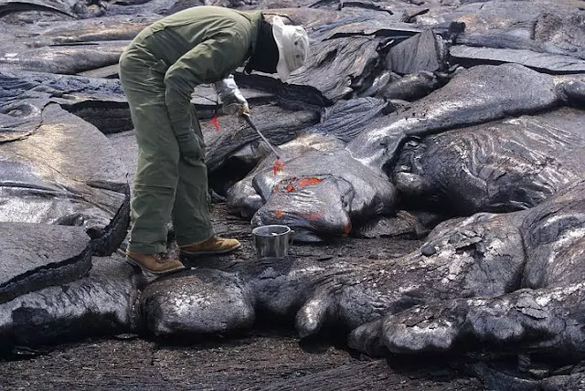 What is the mystery behind mass extinction and what are its result?