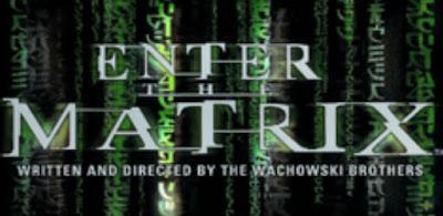 Download 174 Enter The Matrix game