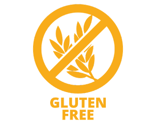 How to Eat Conveniently While Gluten Free